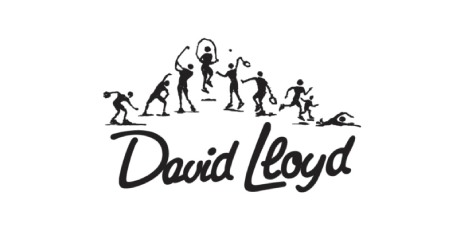 David Lloyd Leisure