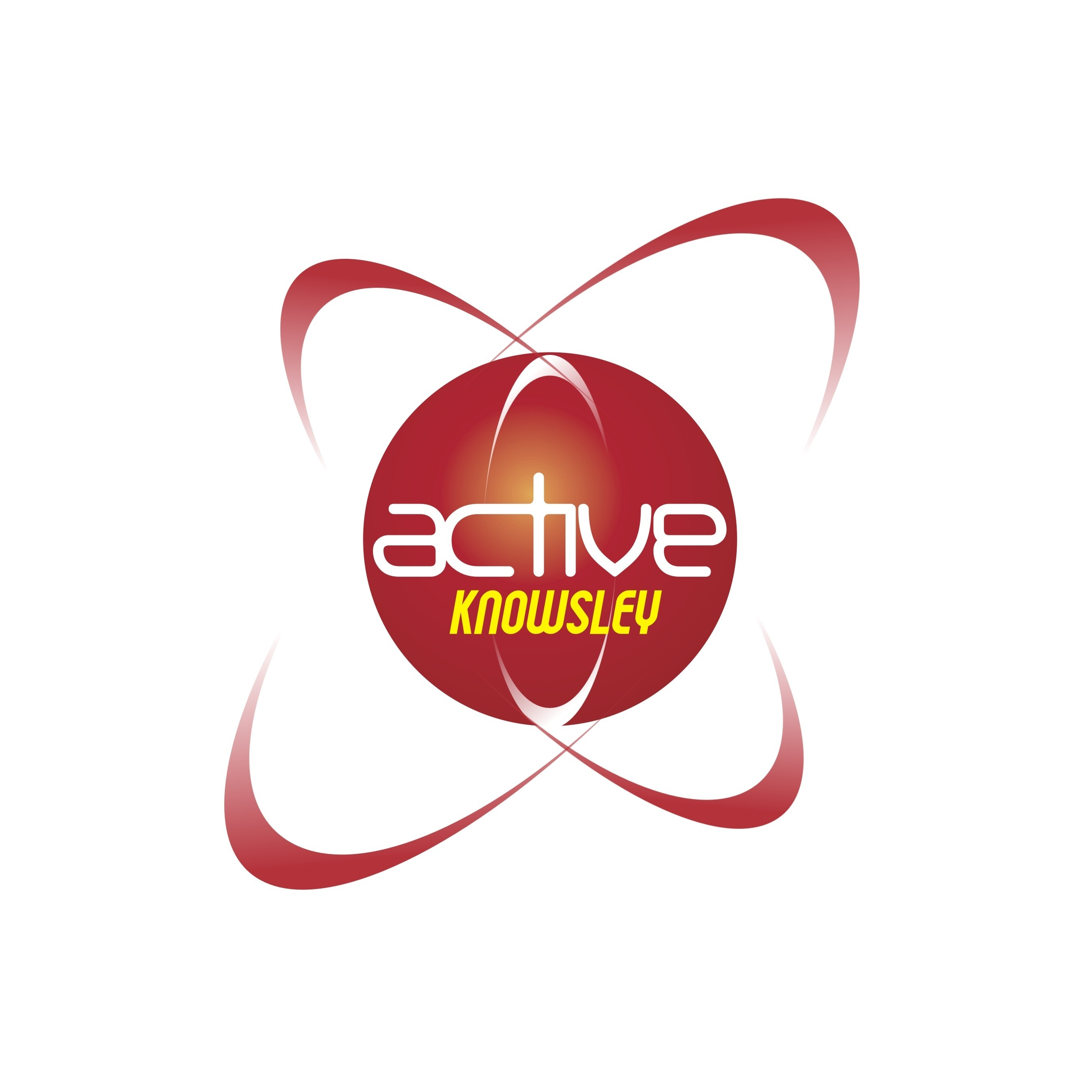 Active Knowsley