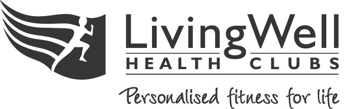 Living Well Health Clubs