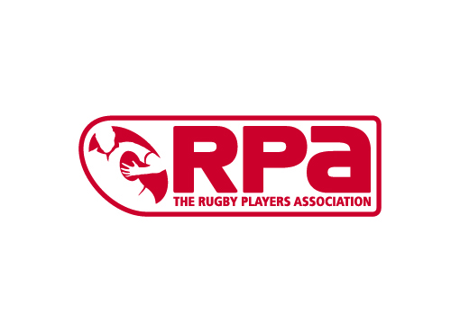 The Rugby Players Association