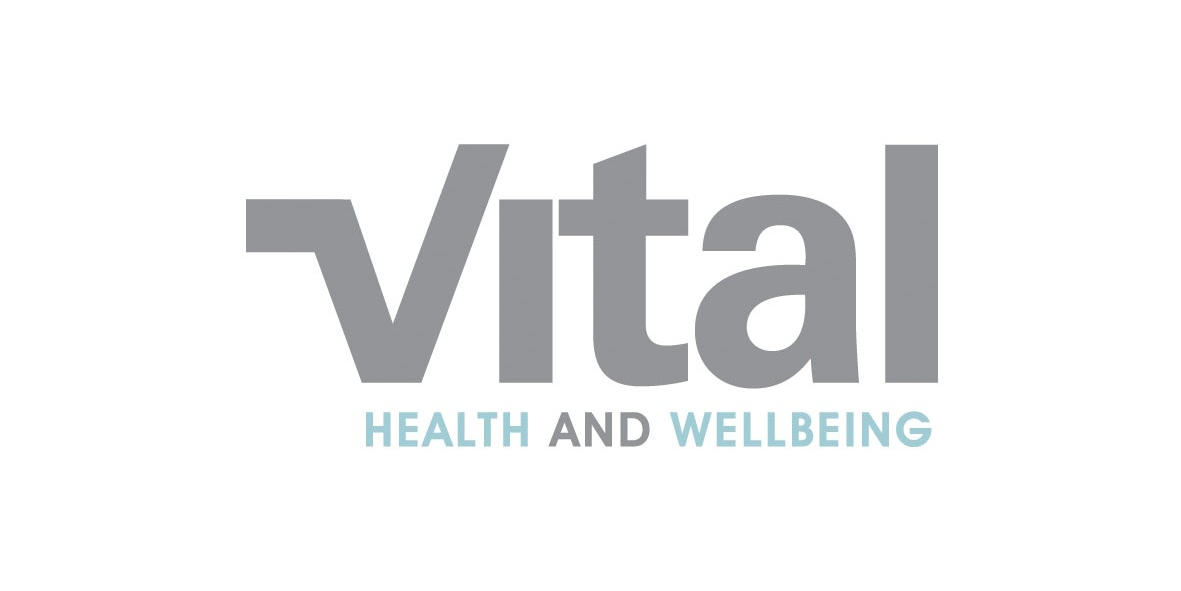 Vital Health and Wellbeing