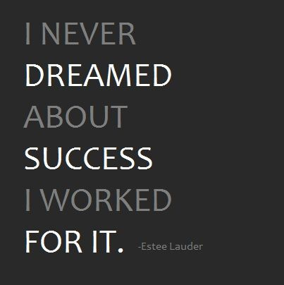 estee-lauder-dream-quote