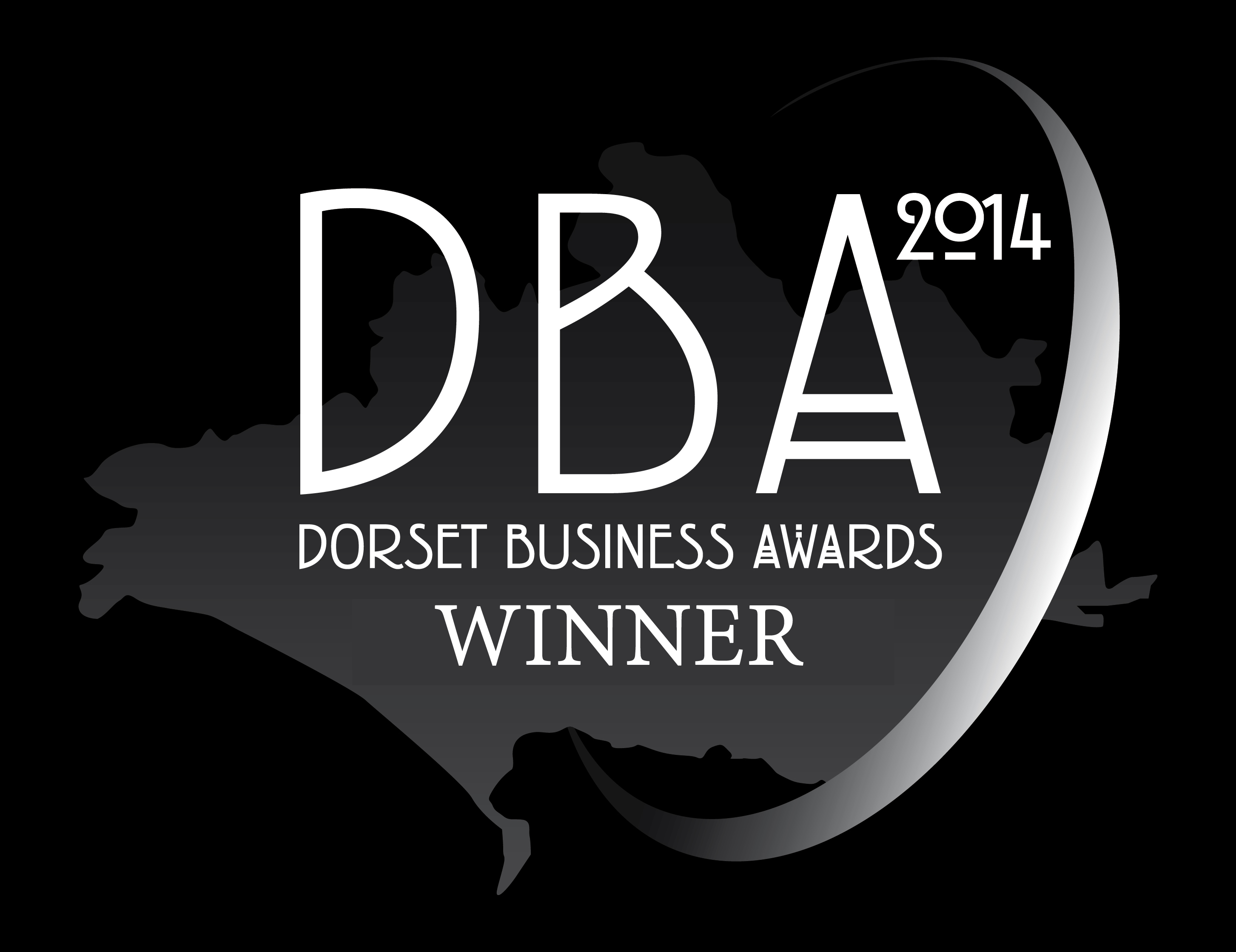 DBA-Logo-2014-winner