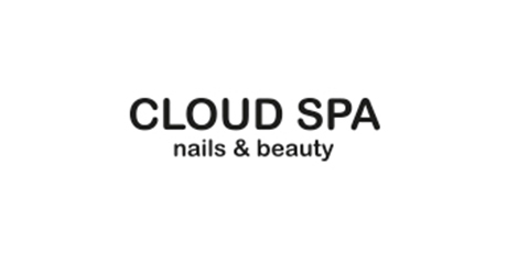 Cloud Spa